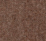 Indiecita 4-ply 100% Baby Alpaca Light Brown mix (natural)