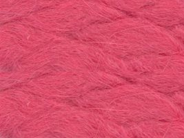 Indiecita 4-ply 100% Baby Alpaca Bright Pink (limited edition)