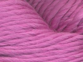 Indiecita 4-ply 100% Baby Alpaca Hot Pink (limited edition)