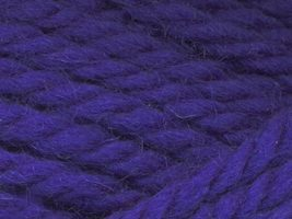 Indiecita 4-ply 100% Baby Alpaca Indigo Purple (limited edition)