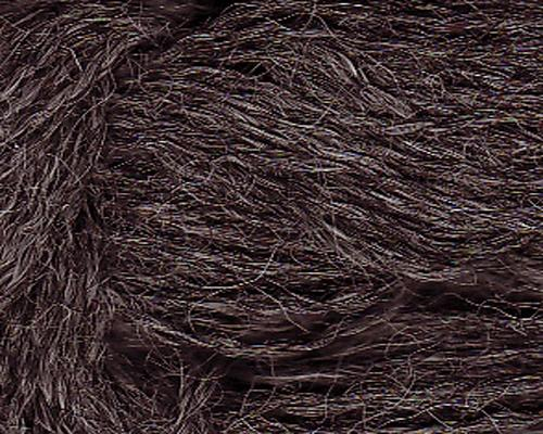 100% Alpaca 3-ply 500 gram Smokey Gray (natural)